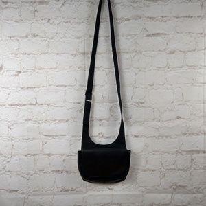 Hobo International cross-body bag
